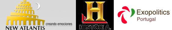 banner_História