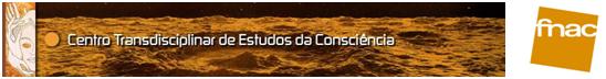CTEC_FNAC