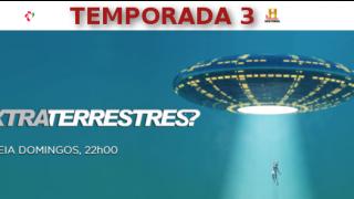Extraterrestres_3