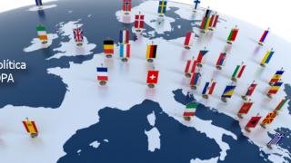 ExoEurope
