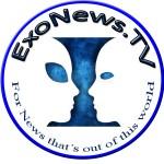 ExoNews-logo