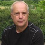 Karel Rasin