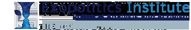 logo_exop_institute