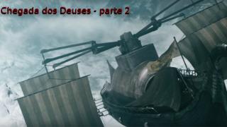 chegada_Deuses_2