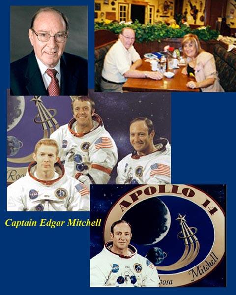 mitchell-collage
