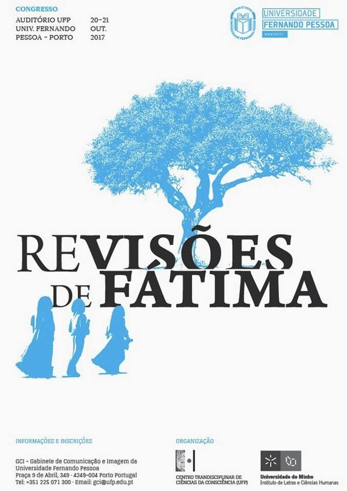 Congresso_Revisoes_Fatima